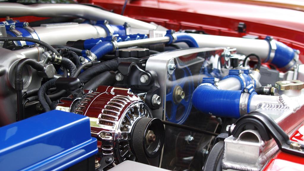 Garage mecanique auto meythet mecanique auto poisy for Garage mecanique auto a louer